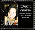 FANNY JEM WONG PORTADAS Y POEMAS (178)