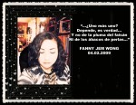 FANNY JEM WONG PORTADAS Y POEMAS (23)