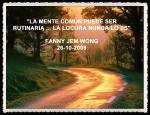 FANNY JEM WONG PORTADAS Y POEMAS (59)