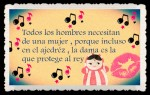 FRASES  BONITAS PARA FACE (1)