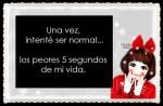 FRASES  BONITAS PARA FACE (13)