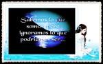 FRASES  BONITAS PARA FACE (14)