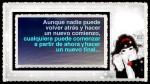 FRASES  BONITAS PARA FACE (2)