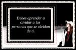 FRASES  BONITAS PARA FACE (4)