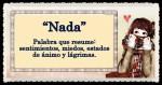 FRASES  BONITAS PARA FACE (5)