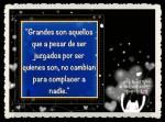 FRASES  BONITAS PARA FACE (6)