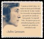 frases-con-foto-John-Lennon
