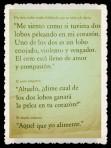 FRASES  PENSAMIENTOS CITAS 0000 (2)