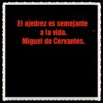 FRASES PENSAMIENTOS CITAS CELEBRES  Miguel de Cervantes(5)