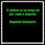 FRASES PENSAMIENTOS CITAS CELEBRES Napoleón Bonaparte (5)
