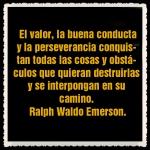 FRASES PENSAMIENTOS CITAS CELEBRES Ralph Waldo Emerson(5)