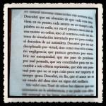 Memoria de mis putas tristes Gabriel García Márquez.