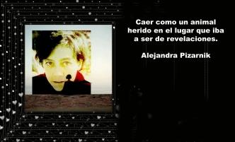 MENSAJES ALEJANDRA PIZARNIC (10)