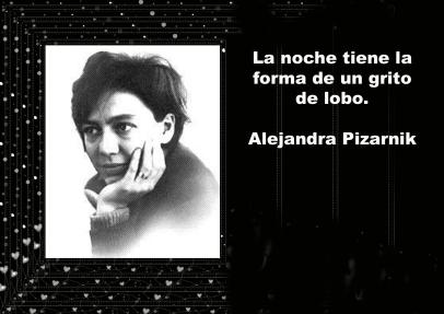 MENSAJES ALEJANDRA PIZARNIC (11)