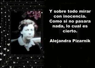 MENSAJES ALEJANDRA PIZARNIC (12)