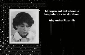 MENSAJES ALEJANDRA PIZARNIC (13)