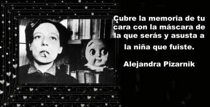 MENSAJES ALEJANDRA PIZARNIC (14)