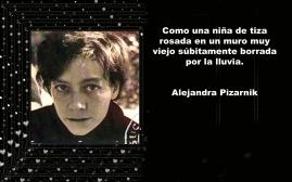 MENSAJES ALEJANDRA PIZARNIC (15)