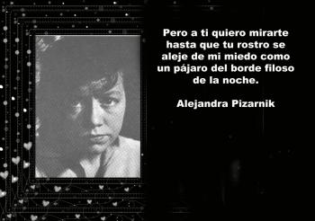 MENSAJES ALEJANDRA PIZARNIC (16)