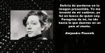 MENSAJES ALEJANDRA PIZARNIC (17)
