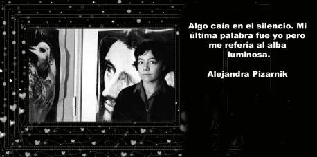 MENSAJES ALEJANDRA PIZARNIC (19)