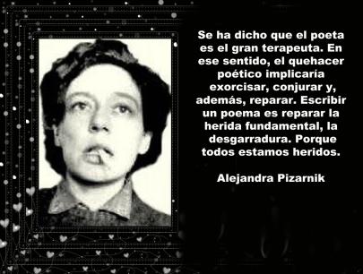 MENSAJES ALEJANDRA PIZARNIC (2)