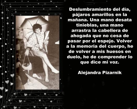 MENSAJES ALEJANDRA PIZARNIC (20)