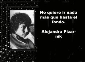 MENSAJES ALEJANDRA PIZARNIC (21)