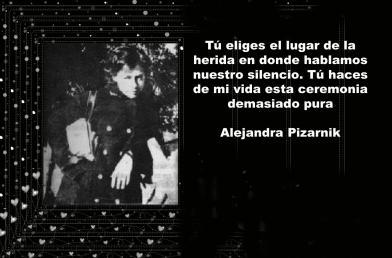 MENSAJES ALEJANDRA PIZARNIC (22)