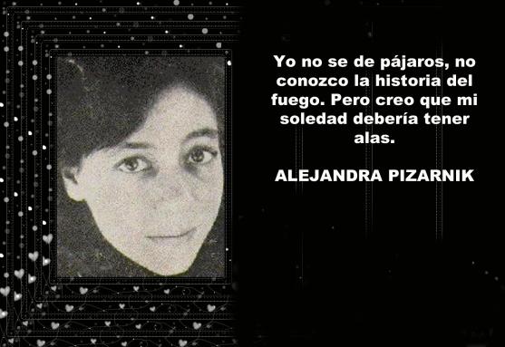 MENSAJES ALEJANDRA PIZARNIC (23)