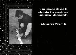 MENSAJES ALEJANDRA PIZARNIC (24)