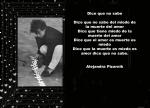 MENSAJES ALEJANDRA PIZARNIC (25)