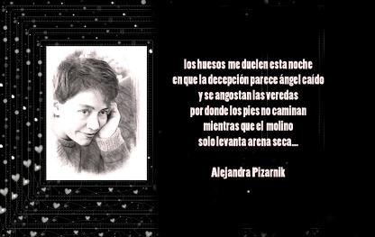 MENSAJES ALEJANDRA PIZARNIC (2557)