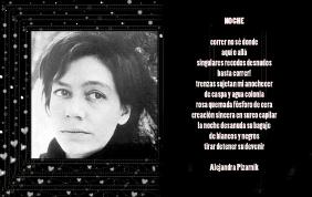 MENSAJES ALEJANDRA PIZARNIC (26)