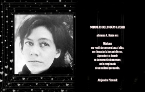 MENSAJES ALEJANDRA PIZARNIC (26699696)
