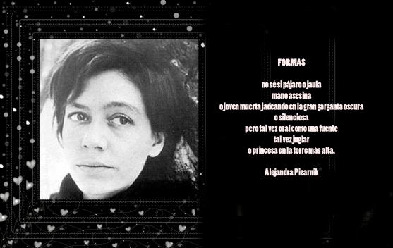 MENSAJES ALEJANDRA PIZARNIC (26FF)