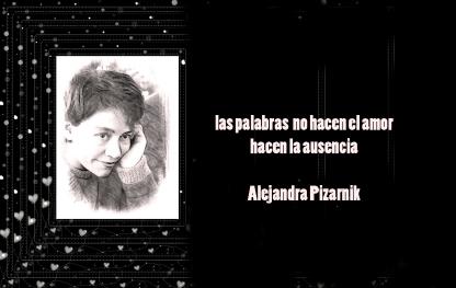 MENSAJES ALEJANDRA PIZARNIC (27)