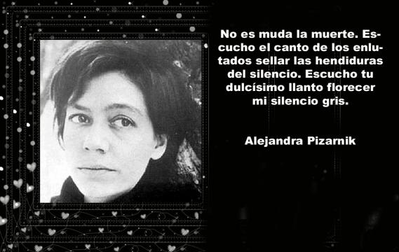 MENSAJES ALEJANDRA PIZARNIC (28)