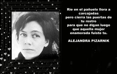 MENSAJES ALEJANDRA PIZARNIC (29)