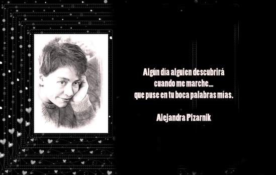 MENSAJES ALEJANDRA PIZARNIC (29997)