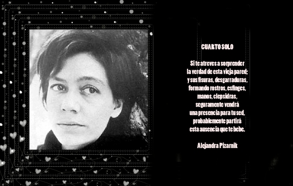 MENSAJES ALEJANDRA PIZARNIC (2DD6)
