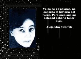 MENSAJES ALEJANDRA PIZARNIC (3)
