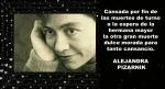 MENSAJES ALEJANDRA PIZARNIC (30)