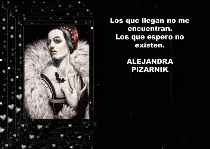 MENSAJES ALEJANDRA PIZARNIC (31)