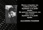 MENSAJES ALEJANDRA PIZARNIC (32)