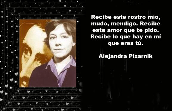 MENSAJES ALEJANDRA PIZARNIC (4)