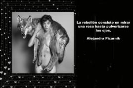 MENSAJES ALEJANDRA PIZARNIC (6)