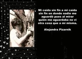 MENSAJES ALEJANDRA PIZARNIC (8)
