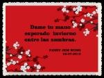 MENSAJES FANNY JEM  WONG HAIKUS DE INVIERNO_sakuras_chinese (1)