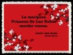 MENSAJES FANNY JEM  WONG HAIKUS DE INVIERNO_sakuras_chinese (5)